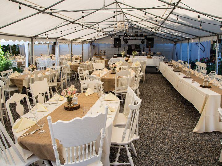 Tmx 1474476392818 Weddingpavphotos 15 Of 34 Montgomery Center, VT wedding venue
