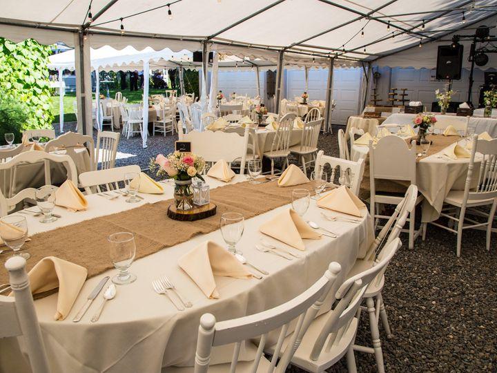 Tmx 1474476461170 Weddingpavphotos 16 Of 34 Montgomery Center, VT wedding venue