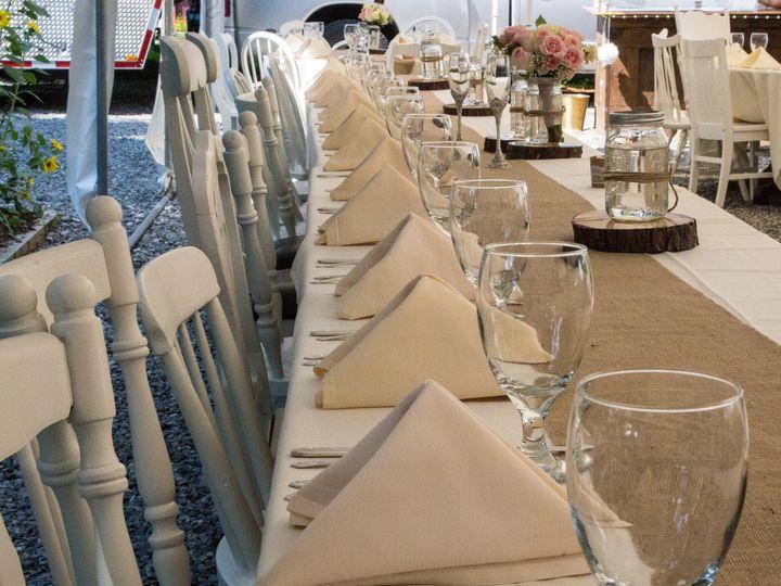 Tmx 1474476584198 Weddingpavphotos 18 Of 34 Montgomery Center, VT wedding venue