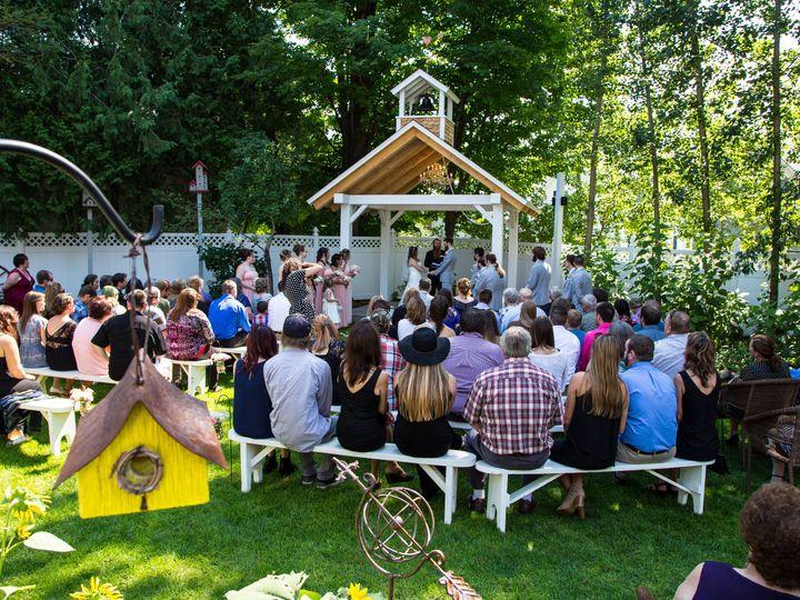 Tmx 1474476770300 Weddingpavphotos 21 Of 34 Montgomery Center, VT wedding venue