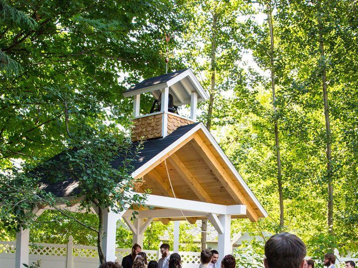 Tmx 1474477007615 Weddingpavphotos 25 Of 34 Montgomery Center, VT wedding venue
