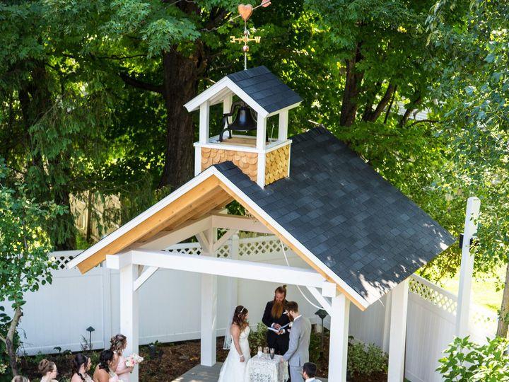 Tmx 1474477061169 Weddingpavphotos 26 Of 34 Montgomery Center, VT wedding venue