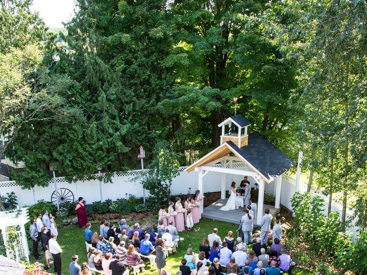 Tmx 1474477118524 Weddingpavphotos 27 Of 34 Montgomery Center, VT wedding venue