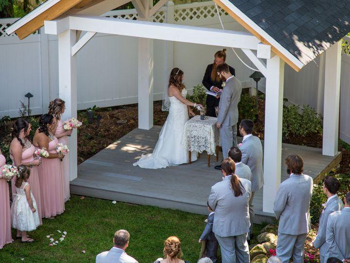 Tmx 1474477422343 Weddingpavphotos 32 Of 34 Montgomery Center, VT wedding venue