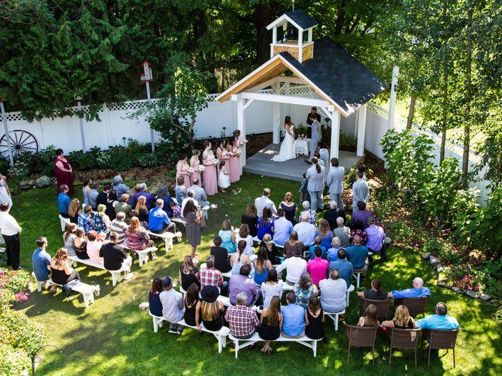 Tmx 1474477532444 Weddingpavphotos 34 Of 34 Montgomery Center, VT wedding venue