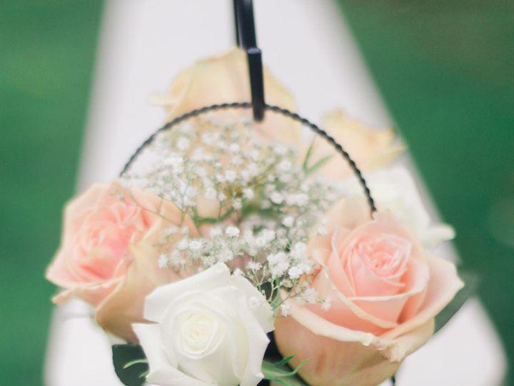 Tmx 1475156668466 Aisleflowerdetail Montgomery Center, VT wedding venue