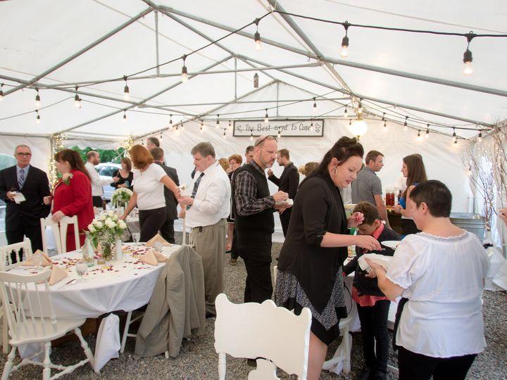 Tmx 1475156772030 Receptionhorsdourvres Montgomery Center, VT wedding venue
