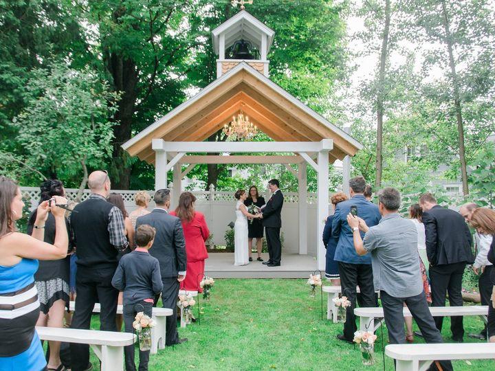 Tmx 1475156824084 Smallweddingceremony Montgomery Center, VT wedding venue