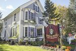 Phineas Swann Bed & Breakfast Inn image