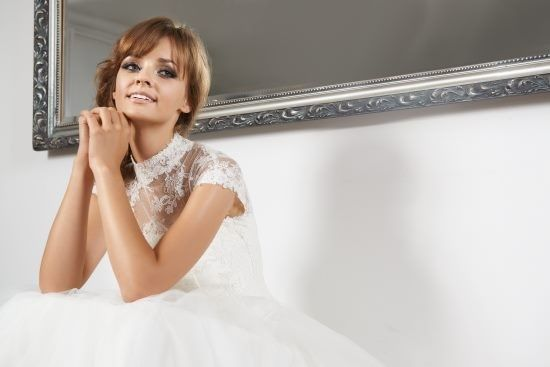 Tmx 1388089679433 Min Chatham, NJ wedding dress
