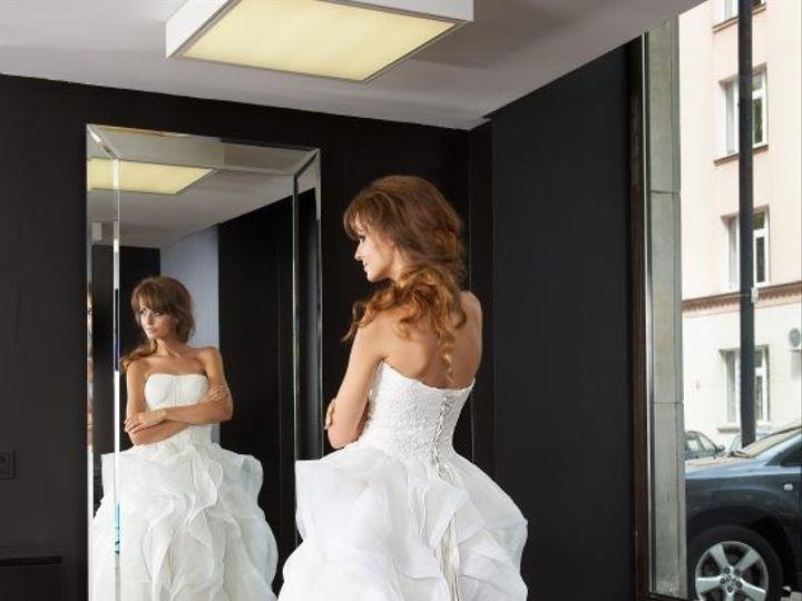 Tmx 1388089682896 Miracl Chatham, NJ wedding dress