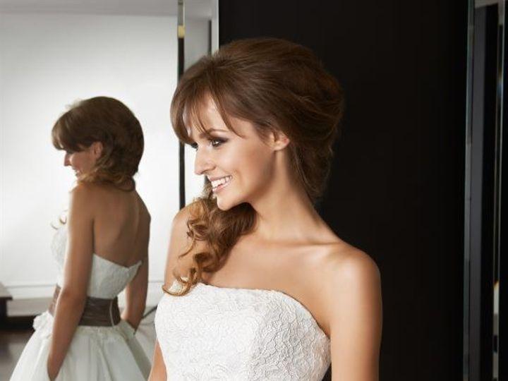 Tmx 1388089685133 Moll Chatham, NJ wedding dress