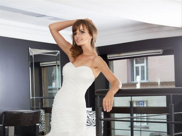 Tmx 1388089690718 Mus Chatham, NJ wedding dress