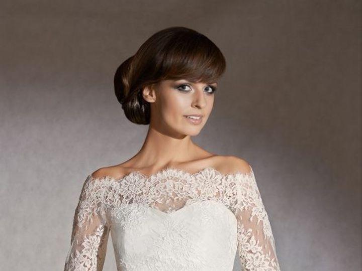 Tmx 1388089697111 Raco With Boller Chatham, NJ wedding dress