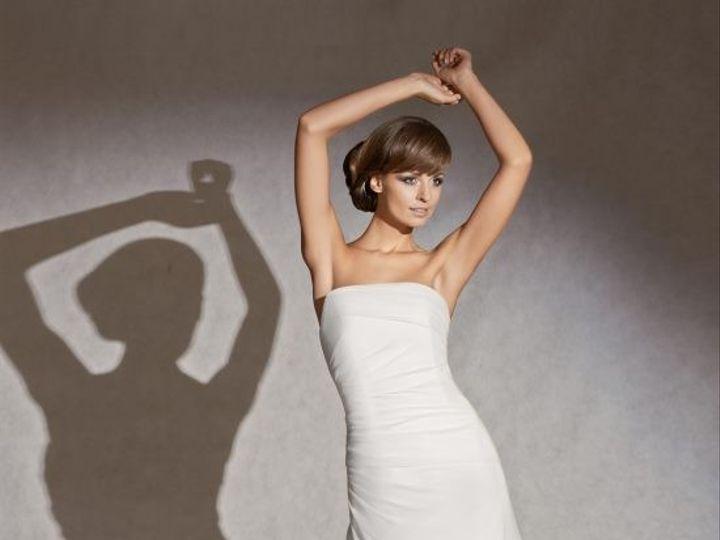 Tmx 1388089716718 Ripos Chatham, NJ wedding dress