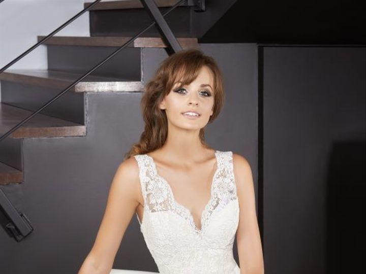 Tmx 1388089720817 Stell Chatham, NJ wedding dress