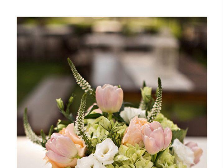 Tmx 1421872785310 102012wedding003 Waco wedding florist