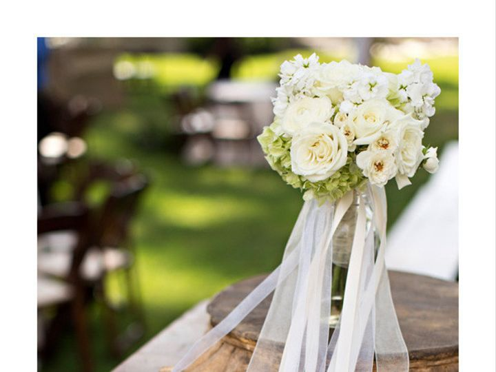 Tmx 1421872793148 102012wedding025 Waco wedding florist