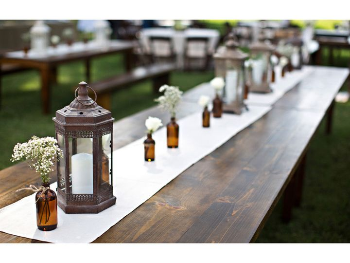 Tmx 1421872799301 102012wedding033 Waco wedding florist