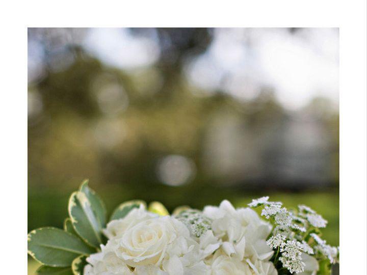 Tmx 1421872806243 102012wedding036 Waco wedding florist
