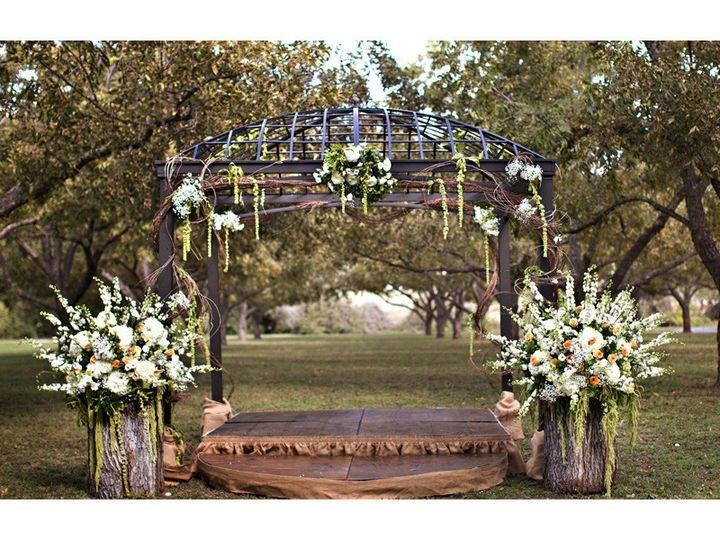 Tmx 1421872817098 102012wedding043 Waco wedding florist