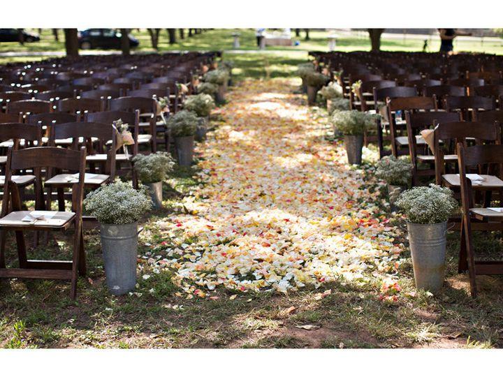 Tmx 1421872821605 102012wedding047 Waco wedding florist