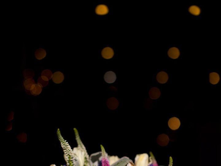 Tmx 1421872829100 102812bridalshow002 Waco wedding florist