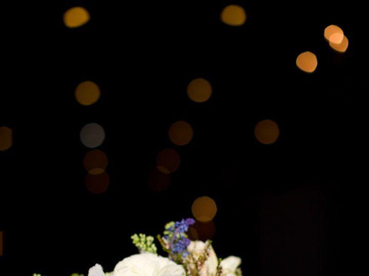 Tmx 1421872832937 102812bridalshow006 Waco wedding florist