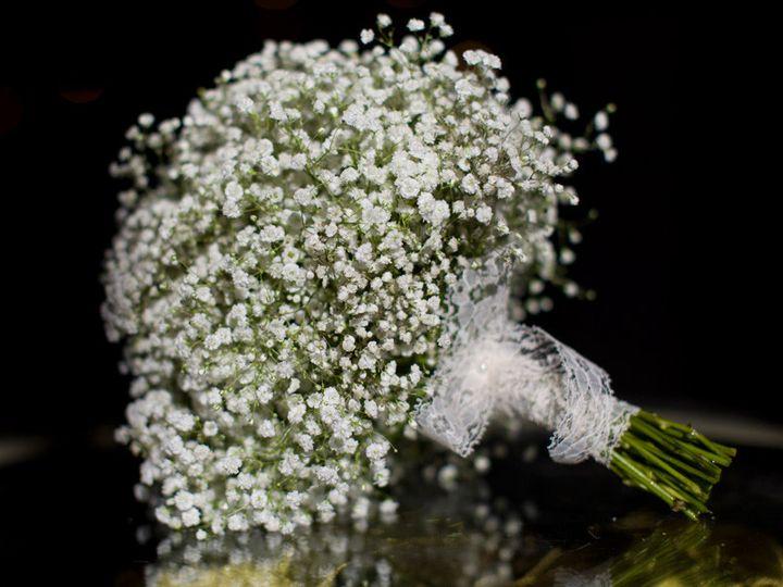 Tmx 1421872836566 102812bridalshow009 Waco wedding florist