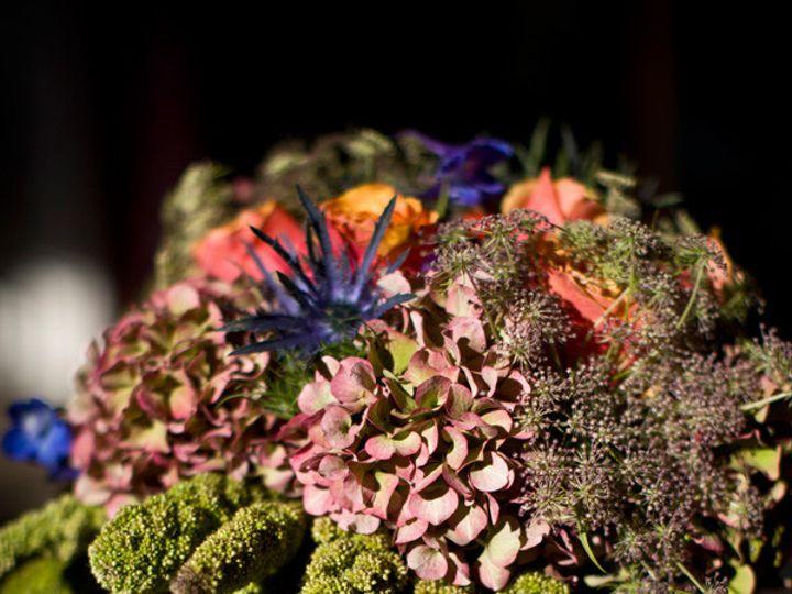 Tmx 1421872843710 102812bridalshow016 Waco wedding florist