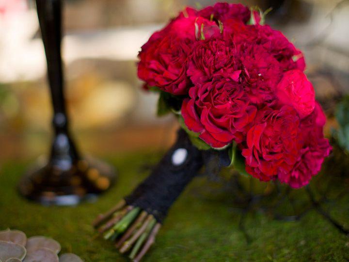 Tmx 1421872856594 102812bridalshow030 Waco wedding florist