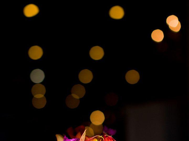 Tmx 1421872860142 102812bridalshow033 Waco wedding florist