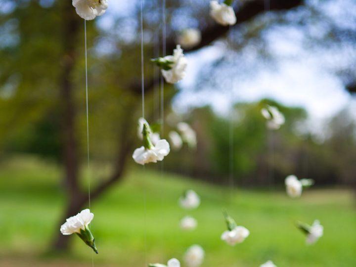 Tmx 1421872871115 Foster004 001 Waco wedding florist