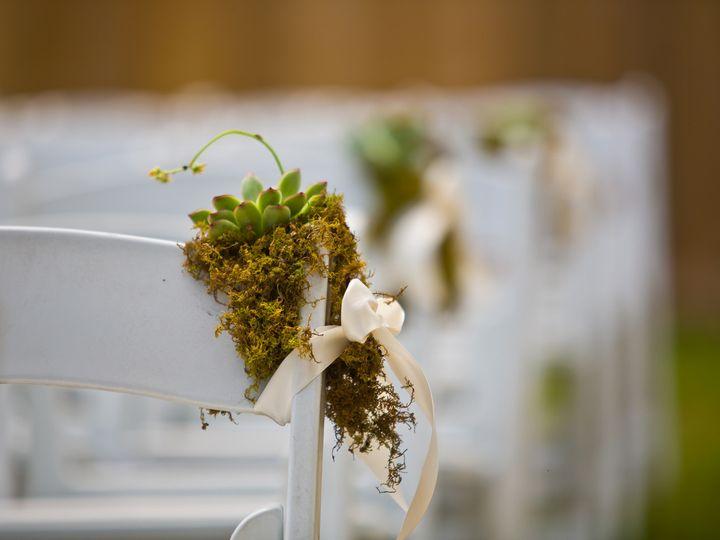 Tmx 1421872879492 Foster007 001 Waco wedding florist