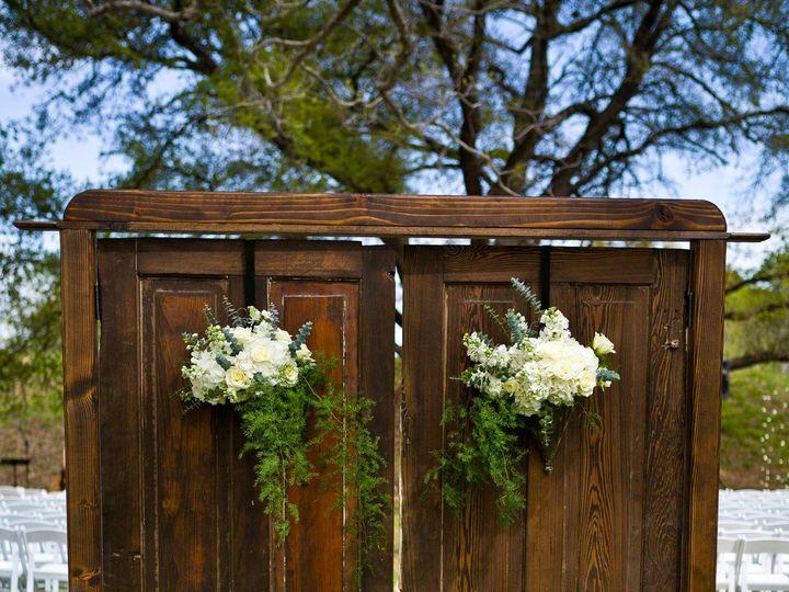 Tmx 1421872889993 Foster008 001 Waco wedding florist