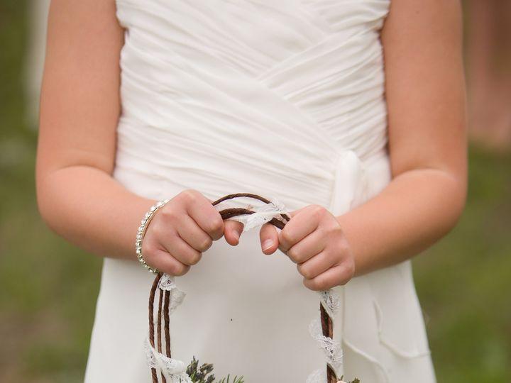 Tmx 1421872900786 Foster017 001 Waco wedding florist