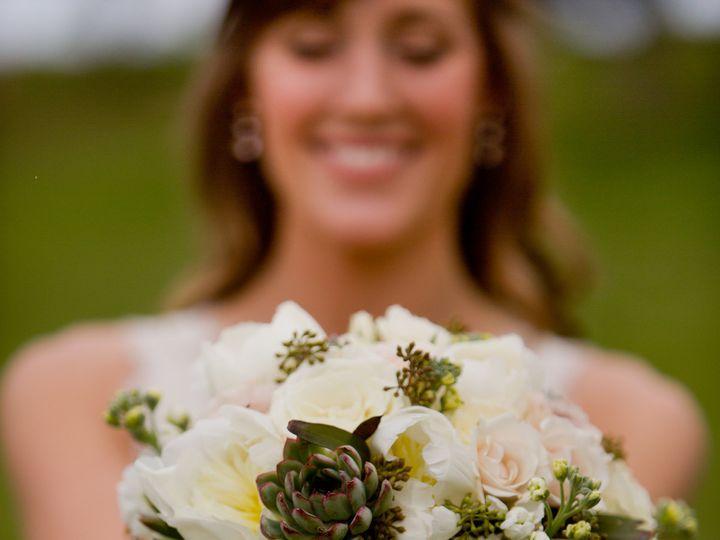 Tmx 1421872907964 Foster019 001 Waco wedding florist