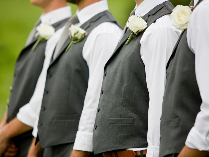 Tmx 1421872925391 Foster032 001 Waco wedding florist