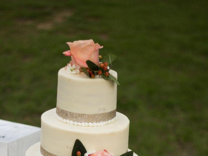 Tmx 1421872952846 Img1134 Waco wedding florist