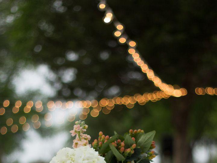 Tmx 1421873010519 Img1144 Waco wedding florist