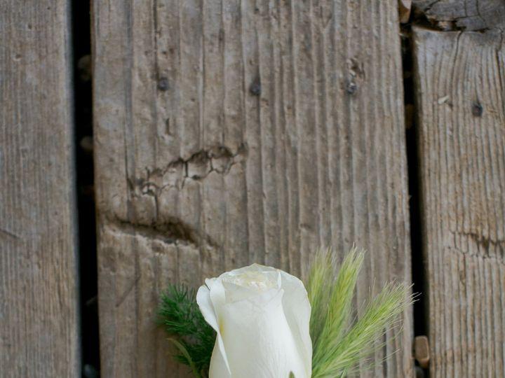 Tmx 1421873098161 Kelly Jones Favorites 0005 Waco wedding florist