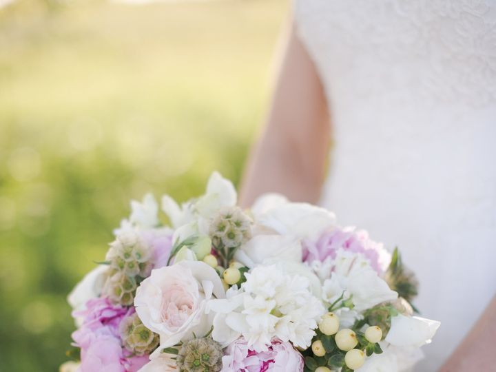 Tmx 1421873118501 Kelly Jones Favorites 0025 Waco wedding florist