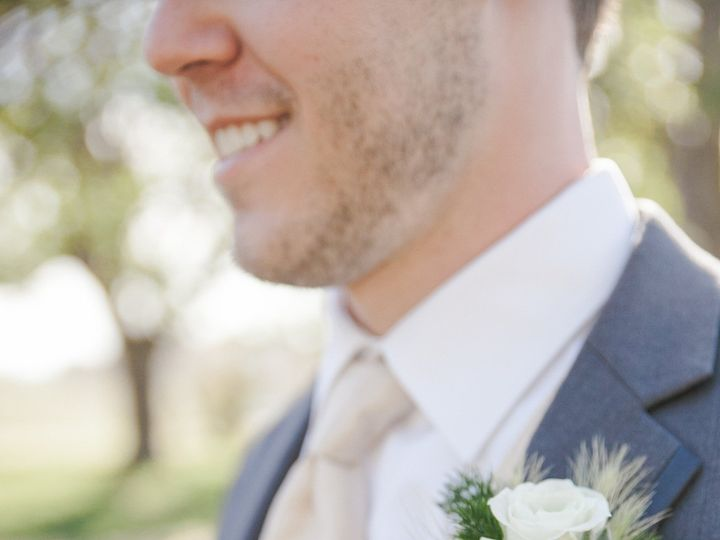 Tmx 1421873140168 Kelly Jones Favorites 0083 Waco wedding florist