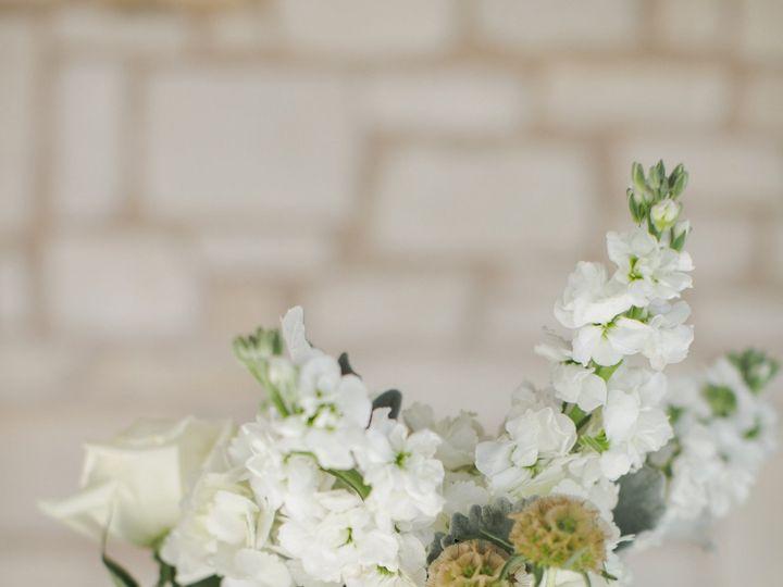 Tmx 1421873184086 Kelly Jones Favorites 0126 Waco wedding florist