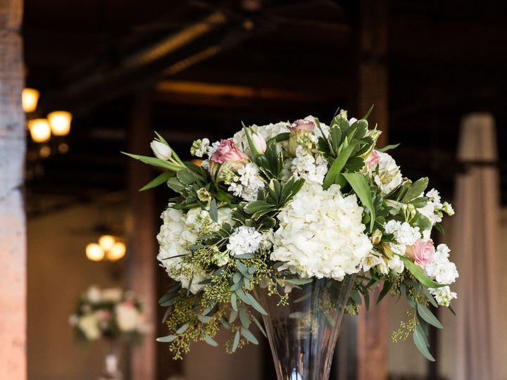 Tmx 1421873223956 Kk6942 001 Waco wedding florist