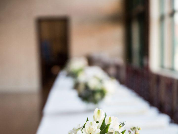 Tmx 1421873239574 Kk6943 001 Waco wedding florist