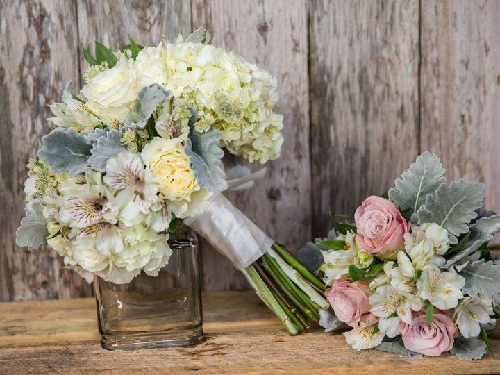 Tmx 1421873252923 Kk6990 001 Waco wedding florist