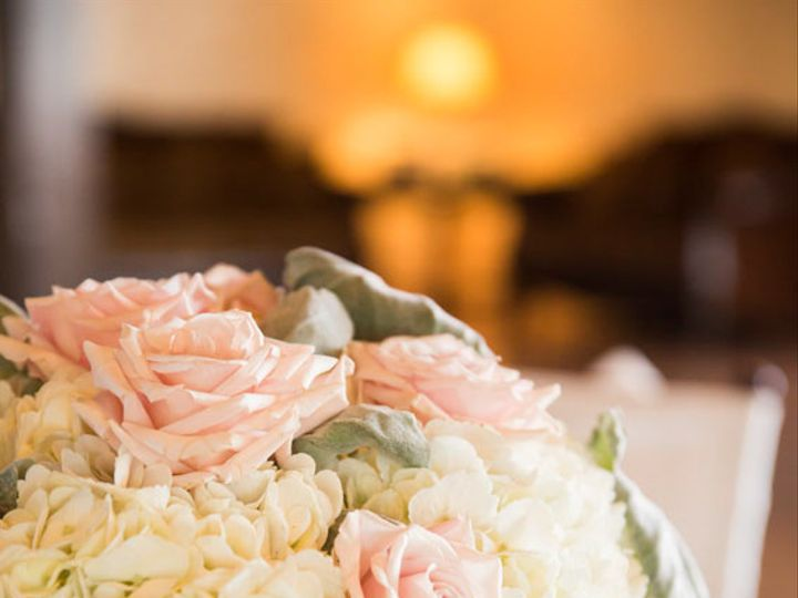 Tmx 1421873260501 Rosetreeaugust13024 Waco wedding florist