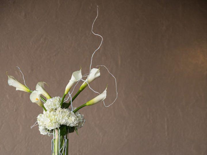 Tmx 1421873264925 Rosetreeaugust13028 Waco wedding florist