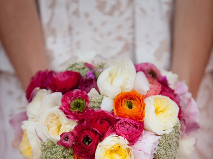 Tmx 1421873283864 Styledshoot010 001 Waco wedding florist